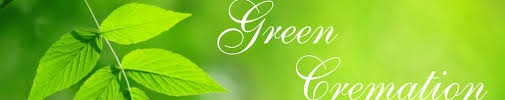 green cremation green cremation blair s direct cremation burial services inc