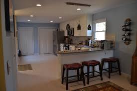 Kitchen And Bath Design Center Design Custom Tile U0026 Interiors