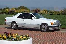 mercedes 300ce problems merc 300ce vs 300ce 24 archive performanceforums