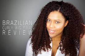 protective hairstyles 2016 dye your wig at home dyhair777