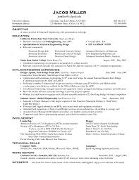 Roofing Resume Samples by Building Superintendent Resumes Virtren Com