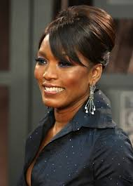 pictures of french rolls hairstyles for black women 2015 30 popular hairstyles for women over 50 styles hairstyles for