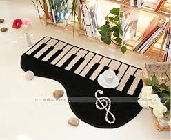 Guitar Rugs Funky Rugs For A Music Room 7 Must See Rugs For A Music Room