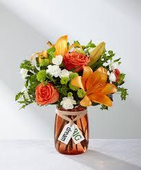 flower delivery nc big bouquet nc florist flower delivery