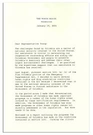 lot detail bill clinton typed letter signed as president 1 day