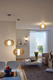 Esszimmer Lampe G Stig 24 Besten Skandi Style Auf Der Suche Nach Dem Richtigen Licht