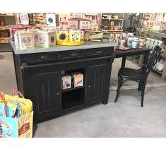 centre de cuisine centre de cuisine home votre magasin de meuble et déco