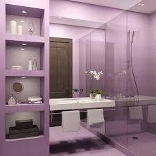 purple bathroom decor pictures ideas u0026 tips from purple