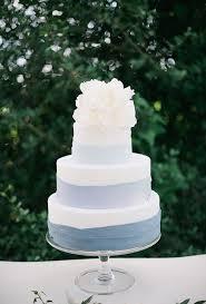 unconventional wedding cakes a wedding cake blog part 13