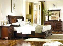 rooms to go beds queen bed frame rooms to go king bedroom sets