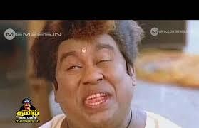Memes Creator - senthil images tamil memes creator comedian senthil memes