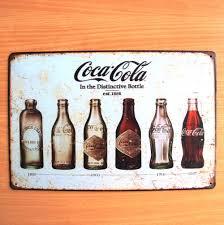 Coca Cola Home Decor 1950s Appliances 690 Best The Retro Kitchen Images On Pinterest