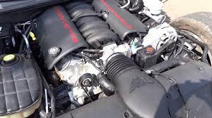 corvette engines for sale 1999 c5 corvette ls1 engine for sale
