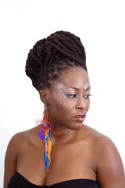 hairstyles for locs for women black natural hairstyles locs hairstyle for women man