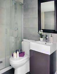 bathroom design amazing bathroom ideas for small spaces shower
