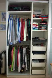 Ikea Schlafzimmer Gebraucht Kaufen Erstaunlich Pax Kleiderschrank Gebraucht Raumteiler Imgp4886 Ikea