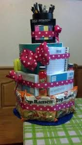 college graduation gift ideas gift ideas for graduation 5 thoughtful budget friendly baskets