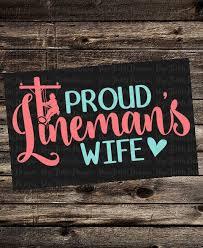 Lineman Barn Decals Best 25 Lineman Wife Ideas On Pinterest Lineman Lineman Love