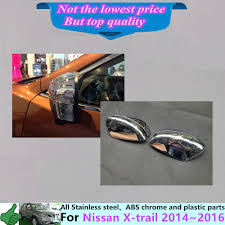 nissan altima 2016 side mirror compare prices on nissan side mirror online shopping buy low