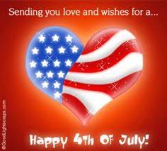 happy fourth of july quotes happy 4th of july quotes