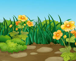 swamp background cliparts free download clip art free clip art