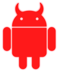 android hacker there are new ways to attack android phones hacking experts
