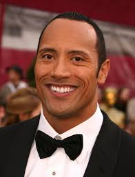 the biography of dwayne johnson dwayne johnson height and weight measurements