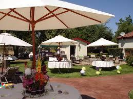 popular home decor stores fresh home decor stores in atlanta popular home design gallery and
