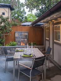 Patio Sets With Fire Pit Outdoor Fire Pit Patio Craftsman With Metal Patio Furniture