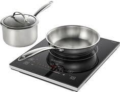 Nuwave Precision Induction Cooktop Walmart The Portable Induction Cooktop Is The Best Invention Of Science