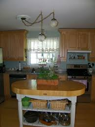 how to level kitchen base cabinets how to level kitchen base cabinets room image and wallper 2017