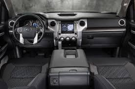 2014 toyota tundra driving review u2013 coming soon page 17