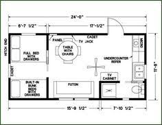 16x24 house plans cabin floor luxury new modern small log small house layout 16x24 pennypincher barn kits open floor