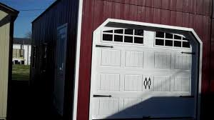 two story garage addition youtube