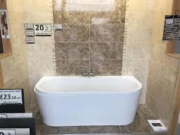 bathroom creative bathroom tile displays home design popular top