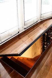 in floor wine cellar 43 stunning wine cellar design ideas that you can use today home