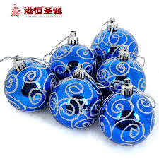 online get cheap blue ornaments aliexpress com alibaba group