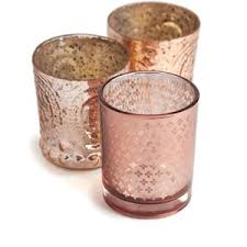 Gold Home Decor Accessories Copper Home Decor Polyvore