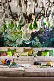 344 best murals and wall decor images on pinterest wall murals 344 best murals and wall decor images on pinterest wall murals wallpaper and wallpaper murals