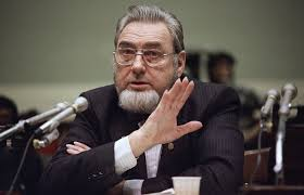 everett spirit halloween c everett koop ex surgeon general dies in nh