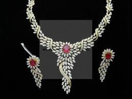 light diamond necklace images Diamond necklace diamond necklace diamond necklace diamond jpg