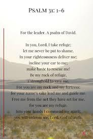 lord guide me pin by kristi trickett on prayers pinterest short prayers