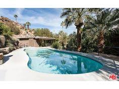 zsa zsa gabor palm springs house zsa zsa gabor retreat in the cahuilla hills palm springs the gabor