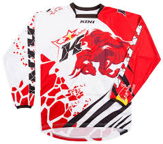 motocross jersey design kini red bull vintage jersey jerseys red blue kini red bull