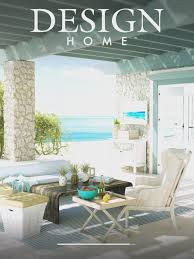 interior design best interior design at home images home design