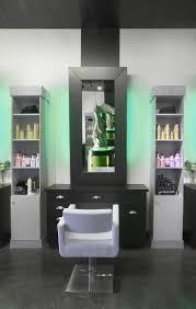 224 best salon decor images on pinterest salon ideas hair