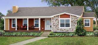 Single Wide Mobile Home Floor Plans 2 Bedroom Modular U0026 Manufactured Homes Hawks Homes Arkansas