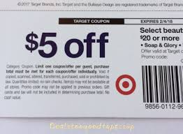 target s boots in store target boxes review best of boots and january 2018 deals