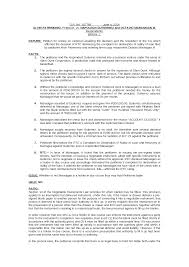 bank account closing letter format in pdf format gallery letter