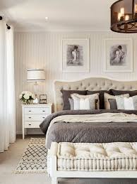 Traditional Master Bedroom Design Ideas - master bedroom design ideas renovations u0026 photos